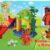 Конструктор Город Мастеров «Винни-Пух и Пятачок» (32 детали, арт. 8884)