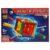 Конструктор магнитный Город мастеров «Палочки и шарики» (46 деталей, арт. 4014)