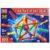 Конструктор магнитный Город мастеров «Палочки и шарики» (52 детали, арт. 4017)