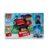 Конструктор Город мастеров «Фикси-поезд: Паровозик Нолика» (83 детали, арт. 1502)
