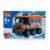 Конструктор Город мастеров «Арктика: Полярный вездеход» (170 деталей, арт. 2514)