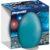 Игоровой набор Playmobil «Пасхальное яйцо: Космический агент с роботом» (арт. 9416)