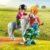 Игровой набор – Ферма Пони: Пони на прогулке
