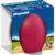 Игровой набор Playmobil «Пасхальное яйцо: Гадалка» (арт. 9417)