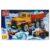 Конструктор Город мастеров «Арктика: Урал бортовой» (155 деталей, арт. 2523)