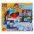 Конструктор Город мастеров «Большие кубики: Животные севера» (32 детали, 1025)
