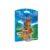 Конструктор игровой Playmobil «Друзья: Рыцарь» (арт. 70028)
