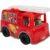 Конструктор Игруша «Пожарная машина» (20 деталей, арт. 003)
