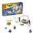 Конструктор LEGO Batman Movie (арт. 70919) «Вечеринка Лиги Справедливости»