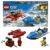 Конструктор LEGO City (арт. 60176) «Погоня по горной реке»