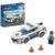 Конструктор LEGO City (арт. 60239) «Автомобиль полицейского патруля»
