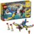 Конструктор LEGO Creator (арт. 31094) «Гоночный самолёт»