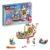 Конструктор LEGO Disney (арт. 41153) «Королевский корабль Ариэль»