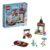 Конструктор LEGO Disney (арт. 41155) «Приключения Эльзы на рынке»