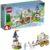 Конструктор LEGO Disney (арт. 41159) «Карета Золушки»