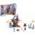 Конструктор LEGO Disney (арт. 41164) «Заколдованный домик на дереве»