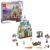 Конструктор LEGO Disney (арт. 41167) «Деревня в Эренделле»