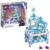 Конструктор LEGO Disney (арт. 41168) «Шкатулка Эльзы»