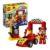 Конструктор LEGO Duplo (арт. 10843) «Гоночная машина Микки»