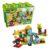 Конструктор LEGO Duplo (арт. 10864) «Большая игровая площадка»