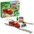 Конструктор LEGO Duplo (арт. 10874) «Поезд на паровой тяге»