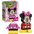 Конструктор LEGO Duplo (арт. 10897) «Дисней: Моя первая Минни»