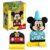 Конструктор LEGO Duplo (арт. 10898) «Дисней: Мой первый Микки»