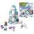 Конструктор LEGO Duplo (арт. 10899) «Ледяной замок»