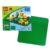 Конструктор LEGO Duplo (арт. 2304) «Строительная пластина»