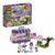 Конструктор LEGO Friends (арт. 41332) «Передвижная творческая мастерская Эммы»