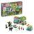 Конструктор LEGO Friends (арт. 41339) «Дом на колёсах»