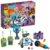 Конструктор LEGO Friends (арт. 41346) «Шкатулка дружбы»