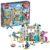 Конструктор LEGO Friends (арт. 41347) «Курорт Хартлейк-Сити»