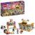 Конструктор LEGO Friends (арт. 41349) «Передвижной ресторан»