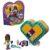 Конструктор LEGO Friends (арт. 41354) «Шкатулка-сердечко Андреа»