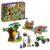 Конструктор LEGO Friends (арт. 41363) «Приключения Мии в лесу»