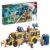 Конструктор LEGO Hidden Side (арт. 70423) «Автобус охотников за паранормальными явлениями 3000»