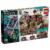 Конструктор LEGO Hidden Side (арт. 70425) «Школа с привидениями Ньюбери»