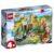 Конструктор LEGO Juniors (арт. 10768) «История игрушек-4: Приключения Базза и Бо Пип на детской площадке»