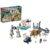 Конструктор LEGO Jurassic World (арт. 75937) «Нападение трицератопса»