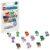 Конструктор LEGO Minifigures (арт. 41775) «Коллекция минифигурок LEGO Unikitty»