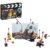 Конструктор LEGO Movie 2 (арт. 70820) «Набор кинорежиссёра LEGO»