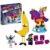 Конструктор LEGO Movie 2 (арт. 70824) «Познакомьтесь с королевой Многоликой Прекрасной»