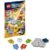 Конструктор LEGO Nexo Knights (арт. 70373) «Комбо NEXO Силы 2»