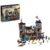 Конструктор LEGO Ninjago (арт. 70657) «Порт Ниндзяго Сити»