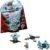Конструктор LEGO Ninjago (арт. 70661) «Зейн – мастер Кружитцу»