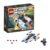 Конструктор LEGO Star Wars (арт. 75160) «Микроистребитель типа U»