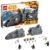 Конструктор LEGO Star Wars (арт. 75217) «Имперский транспорт»