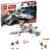 Конструктор LEGO Star Wars (арт. 75218) «Звёздный истребитель типа Х»