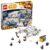 Конструктор LEGO Star Wars (арт. 75219) «Имперский шагоход-тягач»